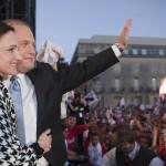 Elezioni Malta 2013