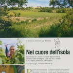 bellitalia_mandrolisai_1