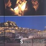bellitalia_marzo_2012_2