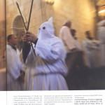 bellitalia_marzo_2012_4