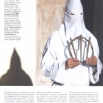 bellitalia_marzo_2012_6