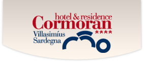 hotel-cormoran-villasimius