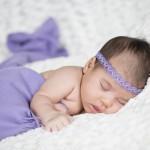 newborn (52)