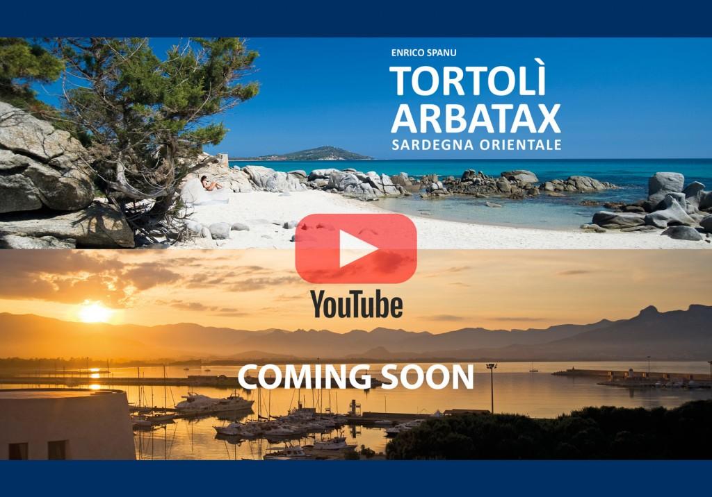 cover-Guida-tortolì-You-Tube-1