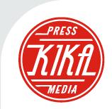 kika_logo